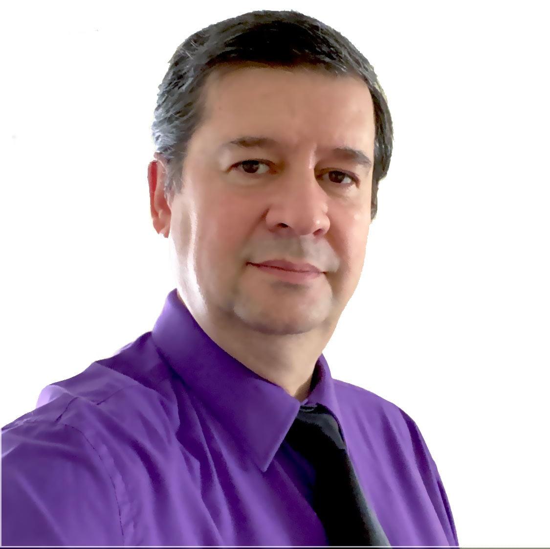 Mike Boldis Digital Marketing Strategist