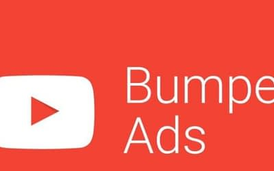 YouTube Bumper Ads Step By Step (2021 Updated) – How To Setup Instructions